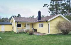 Ferienhaus 845315 für 4 Personen in Köpingsvik