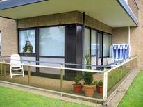 Ferienwohnung 845521 für 2 Personen in Cuxhaven-Kernstadt