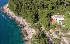 Ferienwohnung 845531 für 5 Personen in Blato