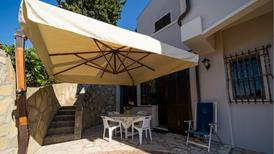 Holiday apartment 845704 for 4 persons in Capoliveri