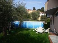 Holiday home 845847 for 9 persons in Pieve a Elici
