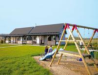 Ferienhaus 845907 für 5 Personen in Rewal