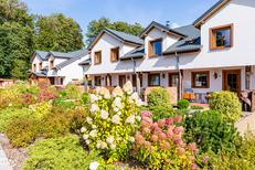 Vakantiehuis 845914 voor 4 personen in Sarbinowo