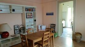 Holiday home 845942 for 6 adults + 1 child in Cavallino