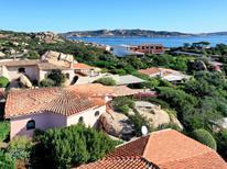 Villa 846330 per 4 persone in Porto Rafael