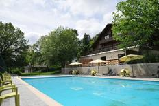 Holiday home 846358 for 18 persons in Waulsort