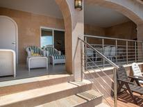 Holiday home 846366 for 8 persons in Empuriabrava