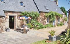 Ferienhaus 846736 für 10 Personen in Locquémeau