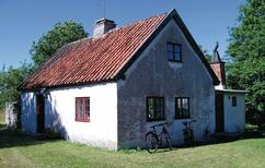 Holiday home 846751 for 5 persons in Fårösund
