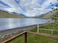 Vakantiehuis 846895 voor 6 personen in Mjóifjörður