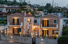 Feriebolig 846965 til 6 personer i Panormos auf Kreta