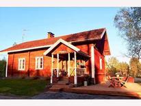 Ferienhaus 847035 für 8 Personen in Sysmä