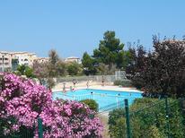 Ferienwohnung 847050 für 4 Personen in Saint-Pierre-la-Mer