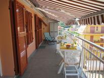 Ferienwohnung 847051 für 3 Erwachsene + 1 Kind in Sestri Levante