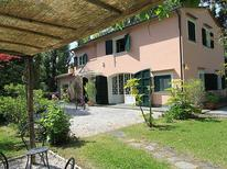 Holiday home 847144 for 11 persons in Forte dei Marmi
