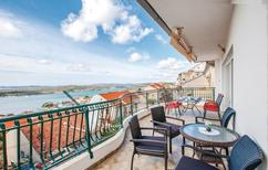 Holiday apartment 847188 for 8 persons in Sibenik