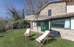 Villa 847195 per 2 persone in Orvieto