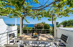Ferienwohnung 847473 für 6 Personen in Dubrovnik
