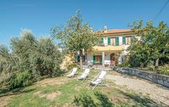 Maison de vacances 847536 pour 14 personnes , Sestri Levante