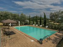 Holiday home 847745 for 12 persons in Agello