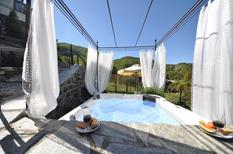 Holiday home 847752 for 6 persons in San Godenzo