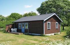 Ferienhaus 847815 für 6 Personen in Brissund