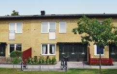 Holiday apartment 847830 for 4 persons in Visby