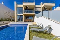 Maison de vacances 848031 pour 8 personnes , Alcanada