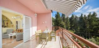 Holiday apartment 848096 for 4 persons in Vrboska