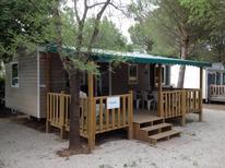 Casa mobile 848123 per 5 persone in Roquebrune-sur-Argens