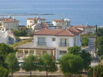 Holiday home 848156 for 8 persons in Kyrenia