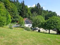 Rekreační dům 848317 pro 6 osob v Martinstetten
