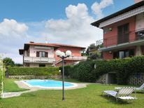 Appartement de vacances 848338 pour 4 personnes , Brezzo di Bedero