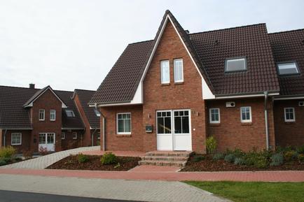 Ferienhaus für 6 Personen in Waabs, Schleswig-Holstein (Ostseeküste Schleswig-Holstein)