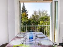 Appartement de vacances 848509 pour 4 personnes , Le Lavandou