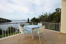 Holiday apartment 848805 for 4 persons in Molunat