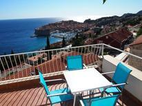 Ferienwohnung 848823 für 4 Personen in Dubrovnik