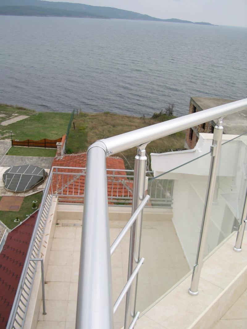 Ferienwohnung für 4 Personen ca 70 m² in Primorsko Schwarzmeerküste Bulgarien Südliche Schwarzmeerküste