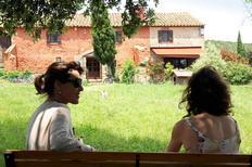 Ferienhaus 848952 für 19 Personen in Pontós