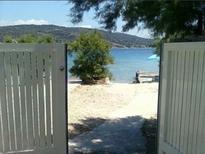 Vakantiehuis 849007 voor 5 personen in Sevid