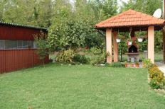 Ferienwohnung 849009 für 5 Personen in Sabunike