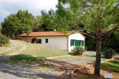 Holiday home 849026 for 7 persons in Nibbiaia