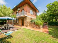 Holiday home 849169 for 5 persons in Altopascio