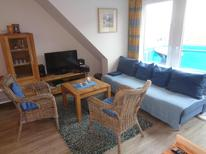 Holiday apartment 849182 for 4 persons in Dorumer Neufeld