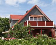 Appartement de vacances 849801 pour 4 personnes , Hohwacht
