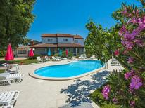 Holiday home 849803 for 8 persons in Poreč