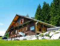 Holiday home 850020 for 10 persons in Avoriaz