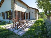 Holiday home 850034 for 6 persons in Amandola