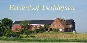 Ferienwohnung 850066 für 4 Personen in Pellworm