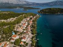Ferienwohnung 850083 für 8 Personen in Lumbarda
